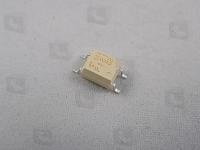 TLP181GB-TPL[F]  Оптопара с транзисторным выходом одноканальная...